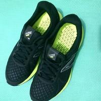 NB Vazee Rush V2男轻质跑鞋US7.5D