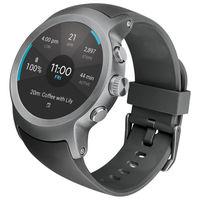 LG Watch Sport LG-W280A 智能腕表
