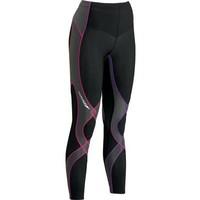 历史新低:CW-X Insulator Stabilyx 女款运动压缩裤