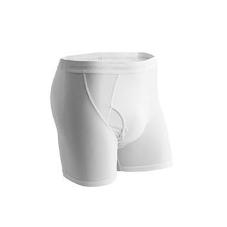 中亚Prime会员、凑单品、限尺码 : ExOfficio Give-N-Go Boxer Brief 男士平角速干内裤
