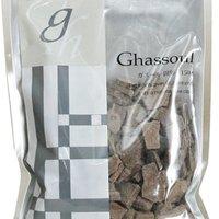 凑单品 : Ghassoul 摩洛哥粘土面膜 固体块状 150g