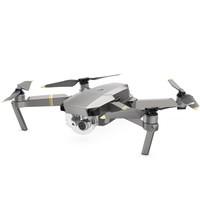 DJI 大疆 御 Mavic Pro 铂金版 便携式 四轴航拍无人机