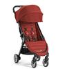 Baby Jogger 城市旅游婴儿车