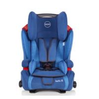 storchenmuehle 斯迪姆 变形金刚升级版 儿童安全座椅