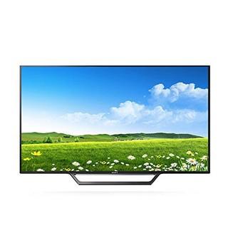 历史低价 : SONY 索尼 KD-55X6000D 55英寸 4K液晶电视