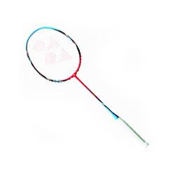 YONEX 尤尼克斯  弓剑系列 高端超轻羽毛球拍 ARC-FB  单框日版