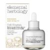elemental herbology 伊荷 细胞修复精华 30ml