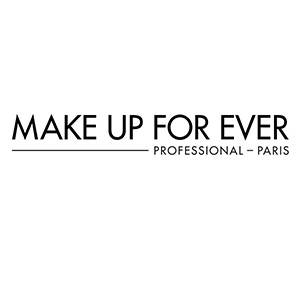 MAKE UP FOR EVER/浮生若梦