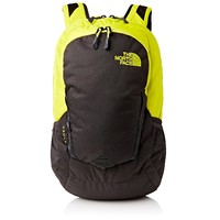 THE NORTH FACE 北面 Vault Backpack 户外背包 28L