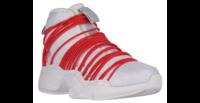 NIKE 耐克 ZOOM CABOS 男款篮球鞋