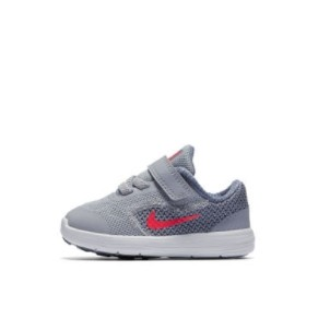 9日0点 : NIKE 耐克 REVOLUTION 3 婴童运动鞋