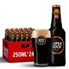 SUPER BOCK 超级波克 黑啤 250ml*24瓶
