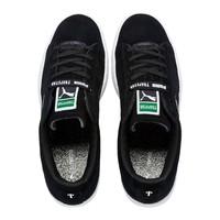 PUMA 彪马 Select Suede X Trapstar 联名款休闲运动鞋