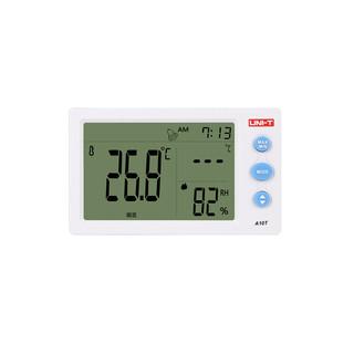 UNI-T 优利德 A10T 温湿度计