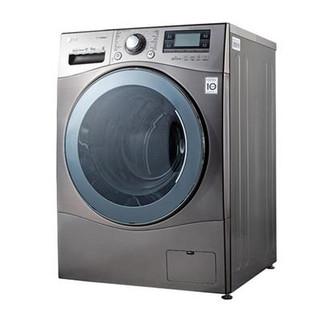 LG WD-R16957DH 12KG 洗烘一体机