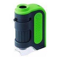 凑单品 : Raymay 藤井 RXT203M 便携式迷你显微镜