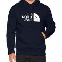 THE NORTH FACE 北面 Drew Peak 男款帽衫