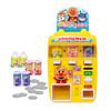 ANPANMAN 面包超人 饮料自动售货机玩具