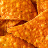 Doritos 多力多滋 玉米片 劲浓芝士味/辣味/烧烤味  68g