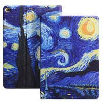 zoyu iPad保护套 9.7英寸