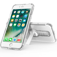 B.O.W 航世 iphone 7/7 plus支架保护套
