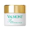 Valmont 法尔曼 升效细胞活化幸福面膜 50ml 809.6元