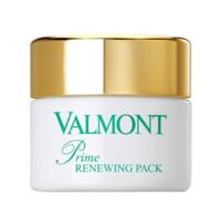 Valmont Prime Renew 升效细胞活化面膜(幸福面膜) 50ML