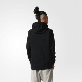 adidas 阿迪达斯 XbyO 连帽卫衣