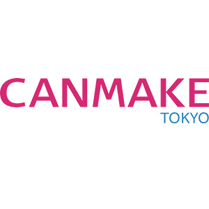 CANMAKE/井田