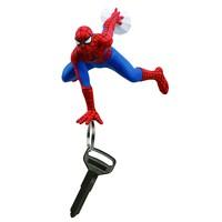 MARVEL 蜘蛛侠 磁铁钥匙挂