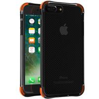 B.O.W 航世 iphone7/7plus 手机壳
