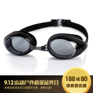 SPEEDO 速比涛 8-036131760  泳镜
