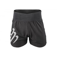Compressport CS-SHTRO 男士竞赛轻量无衬跑步短裤