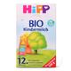 HiPP 喜宝 婴儿配方奶粉 12+段 800g*6件+凑单品 597.14元含税包邮(需用券)