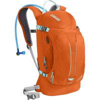CAMELBAK 驼峰 L.U.X.E. 7L+3L 女款 水袋包