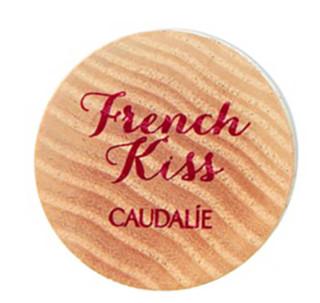 CAUDALIE 欧缇丽 French Kiss 法式热吻润色唇膏 7.5g