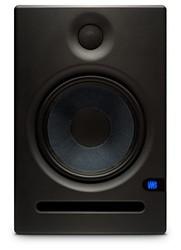 PreSonus Eris E8 高解析度有源双功放监听音箱 (一对)