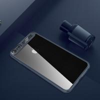 ROCK 洛克  iPhone8/7手机壳苹果8/7Plus保护套