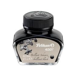 Pelikan 百利金 4001 水性染料墨水 62.5ml