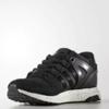 adidas 阿迪达斯 EQT Support Ultra 男士跑鞋 *2件 £93.07(约832.56元,合416.28元/件)