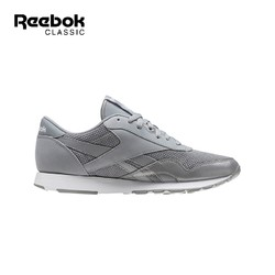 Reebok 锐步 CL NYLON TECH MIX 男子休闲鞋