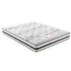 SLEEMON 喜临门 雅斯 3D椰棕乳胶床垫 1439元