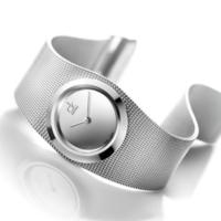 Calvin Klein IMPULSIVE系列 K3T23126 女士时装腕表