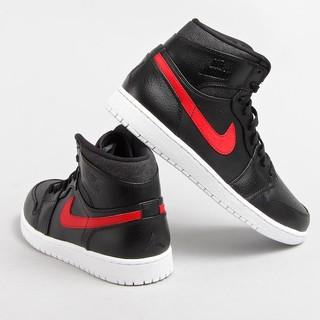 AIR JORDAN 1 RETRO HIGH BG 大童款篮球鞋