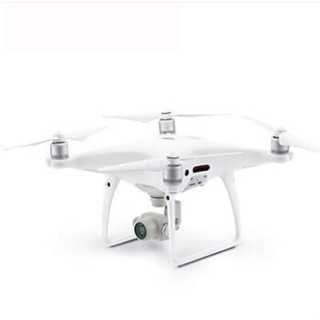 限地区 : DJI 大疆 精灵 PHANTOM 4 PRO+ 智能航拍无人机 双电套餐