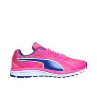 PUMA 彪马 Speed 500 Ignite 女款跑鞋 *2双