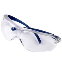 3M 10434 流线型防护眼镜