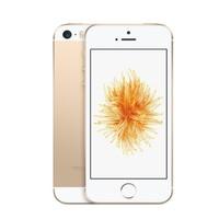 Apple 苹果 iPhone SE 64GB A1723 智能手机 无锁版