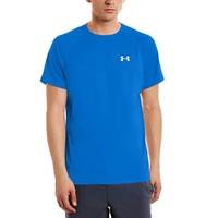 凑单品:UNDER ARMOUR 安德玛 Speed Stride 男士运动T恤