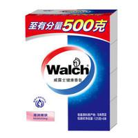 Walch 威露士 健康香皂 滋润嫩肤 125g*4块